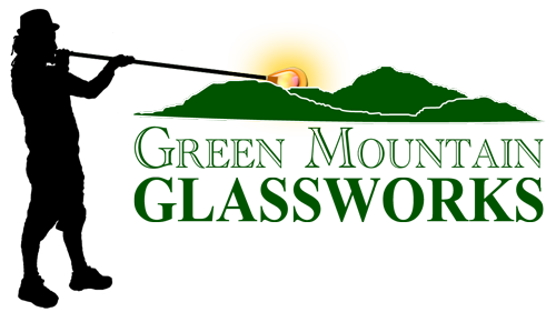 Egan Glass Logo